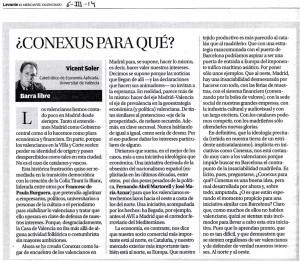 conexus_para_que
